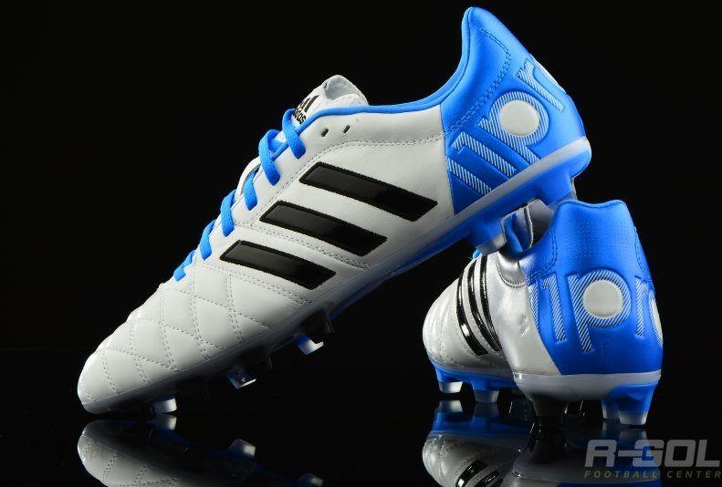 separation shoes d1c99 2c9ed Adidas 11Pro Trx Fg F33103