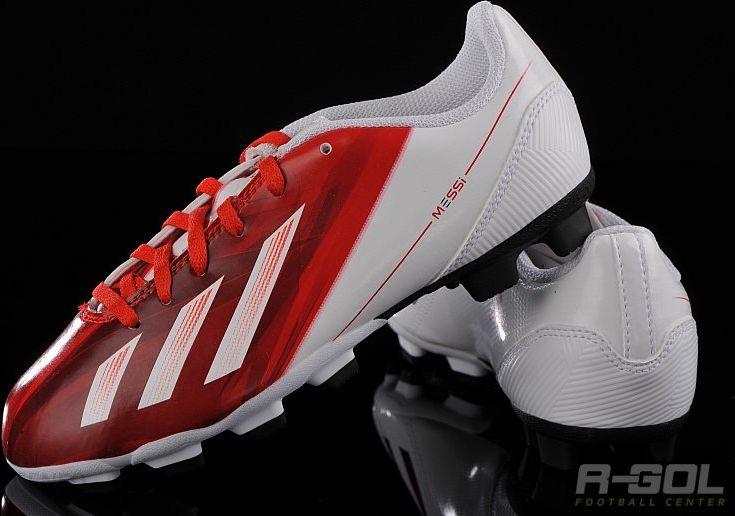 adidas F5 Trx Fg J G65433