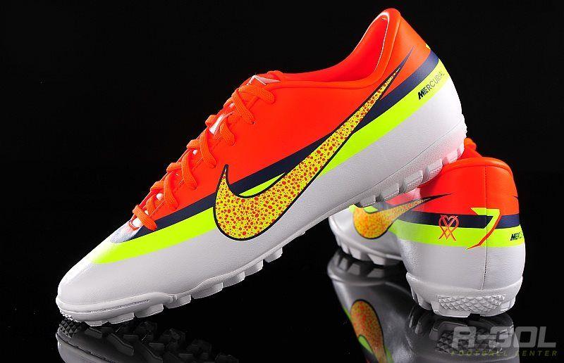 uk availability 2fed0 29f4c Nike Mercurial Victory Iv Cr Tf 580471-174 - zdjęcie 1