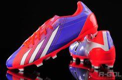 size 40 67a73 8fb05 Adidas F10 Trx Fg G97729