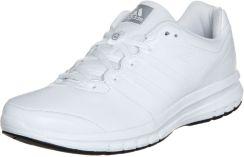 Adidas Duramo 6 Lea W. Buty damskie białe, rozmiar 36