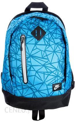 95aaf3a9e8ec2 Nike Performance Ya Cheyenne Plecak Niebieski Ba4735 - Ceny i opinie ...