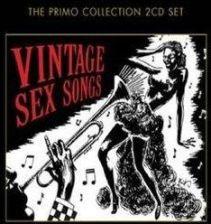 vintage-sex-songs-curvy-nude-mature-moms