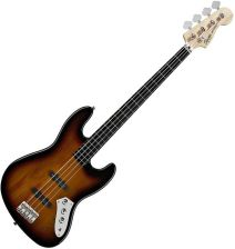 Squier Vintage Modified Jazz Bass Fretless - zdjęcie 1