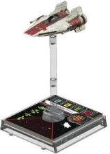 Fantasy Flight Games Star Wars X-Wing: A-Wing