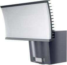 Osram NOXLITE LED FloodLight 23W- Szary 4052899905603