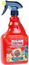SUBSTRAL POLYSECT ULTRA HOBBY 750ml