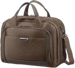 SAMSONITE 35V-09-004