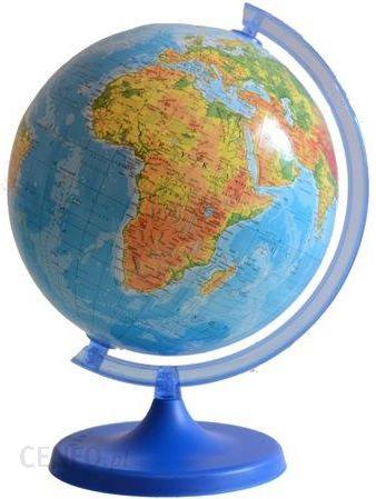 Znalezione obrazy dla zapytania: globus