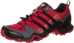 Adidas Performance TERREX SWIFT R GTX Obuwie hikingowe czerwony D66427 Ceny i opinie Ceneo.pl