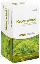 b1c53efce53e0 Herbata Koper Włoski - najlepsze oferty na Ceneo.pl