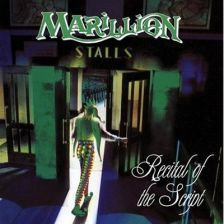 Marillion - Recital Of The Script (2CD)