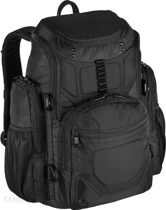 e389ef8720596 Torba na laptopa TARGUS DEMOLITION BACKPACK FOR DRAGON EDITION (935709) -  zdjęcie 1