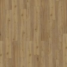 Tarkett Starfloor Click 30 Soft Oak Natural 35998011