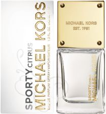 Michael Kors Sporty Citrus woda perfumowana 50ml