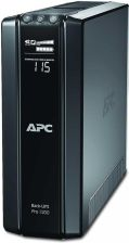 APC Power-Saving Back-UPS Pro 1200, 230V, CEE 7/5 (APCBR1200G-FR)