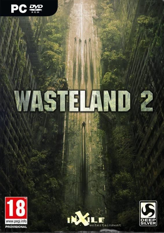 i-wasteland-2-gra-pc.jpg