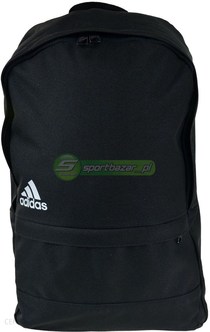 83de67b61f4de Plecak Adidas Versatile Block Czarny F49831 - Ceny i opinie - Ceneo.pl