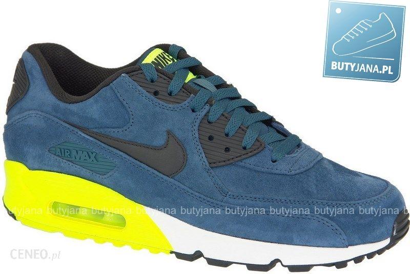 sports shoes Mens Nike Air Max 90 Premium 333888 304
