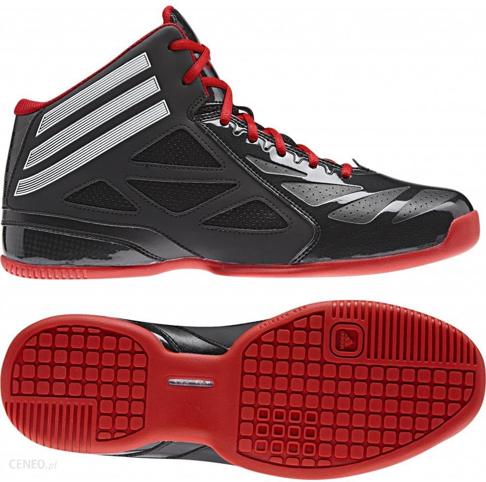 f1879bf2a0ea1 Adidas Buty koszykarskie Next Level Speed 2 G98369 - Ceny i opinie ...