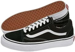 vans old skool damskie 38 5