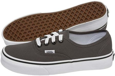 Buty Vans Authentic (VA2-j)