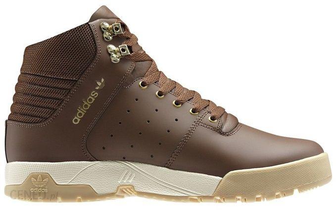 dafd5eea1b4119 Adidas ORIGINALS UPTOWN TD - Ceny i opinie - Ceneo.pl