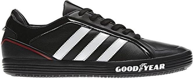 67a3c6b68 adidas goodyear cena zamówienie Darmowa dostawa!