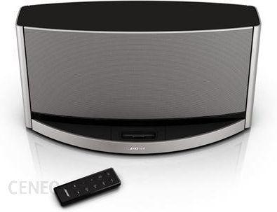 BOSE SoundDock 10 Bluetooth - Opinie i ceny na Ceneo pl