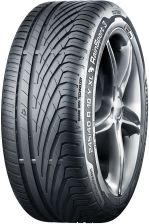 Uniroyal Rainsport 3 225/45R17 91Y Fr