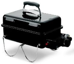 Weber Go-anywhere 1141056