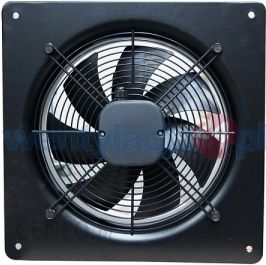Руководство по выбору и установке вентилятора