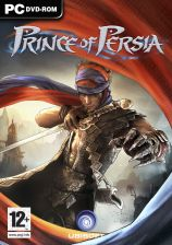 Prince of Persia (uPlay)