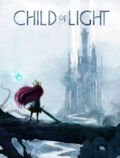 Child of Light (CD-Key) - zdjęcie 1