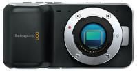 Blackmagic POCKETCINEMA
