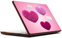 Oklejaj Naklejka Na Laptopa Walentynki 13 Opinie I Ceny Na Ceneo Pl
