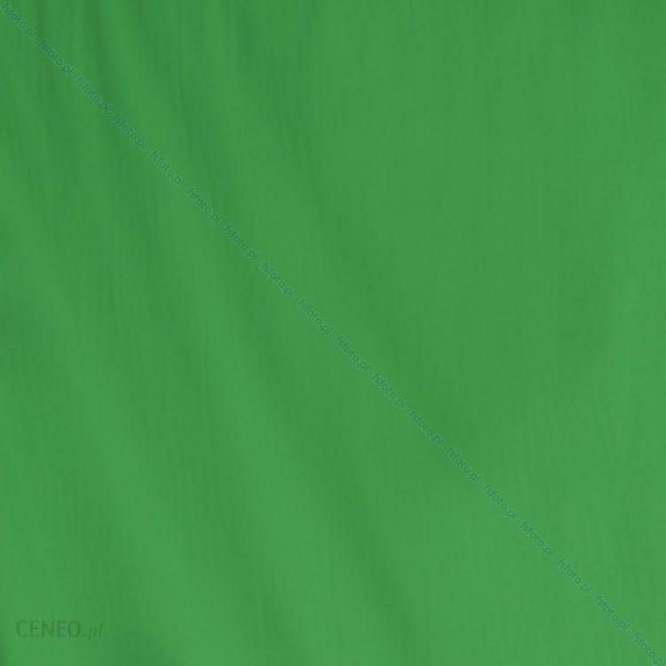 Savage Tło Fotograficzne Muslin Solid Zielony 3x7 3m Tcsge3x731 Ceny I Opinie Na Ceneo Pl