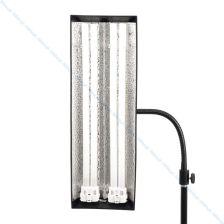 Lampy Studyjne światła Ciągłego Ceny I Opinie Oferty