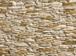 Akcesoria Do Wykonczenia Scian Stegu Kamien Dekoracyjny Wewnetrzny Colorado Desert Plytka Opinie I Ceny Na Ceneo Pl