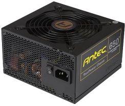 Zasilacz ANTEC TRUE POWER CLASSIC GOLD 650W - (ANT229) - Opinie i ceny na  Ceneo pl