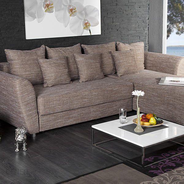 Absolutny hit w r d szerokiej oferty kanap prezentujemy for Living palma