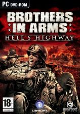 Brothers in Arms Hells Highway (Steam)