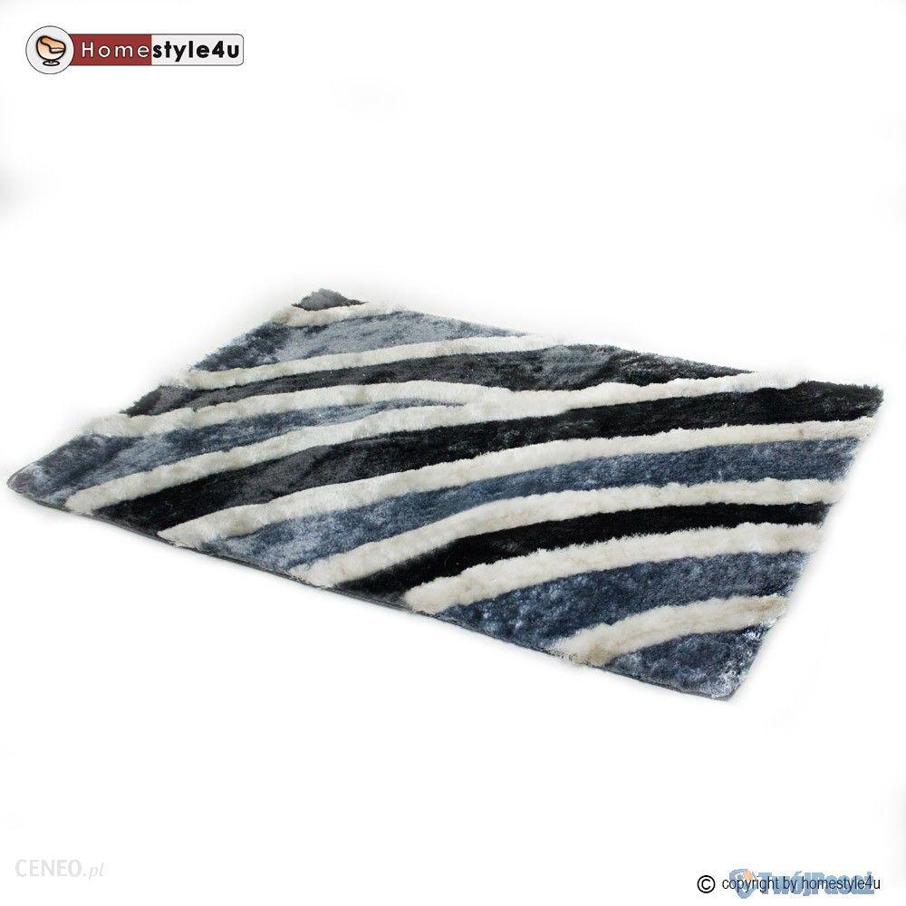HomeStyle4u Dywan sznurkowy sizal 120x170cm Opinie i