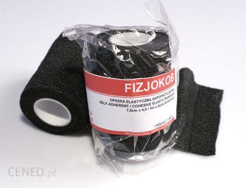 i-bandaz-elastyczny-samoprzylepny-7-5cm-
