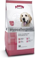 Arion Health And Care Hypoallergenic 12kg
