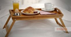Stoliki śniadaniowe Akcesoria Do Kuchni Podawanie Potraw
