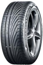 Uniroyal RAINSPORT 3 215/50R17 95V