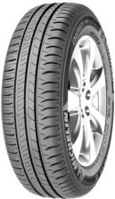 Michelin ENERGY SAVER 195/65R16 92V