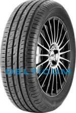 Barum BRAVURIS 3 HM 205/50R16 87Y