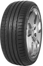 Atlas SPORT GREEN 225/45R17 94W